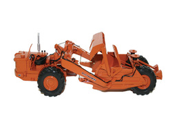 Die-cast Construction, Toy Trucker, Toy Farmer, diecast toy, construction model